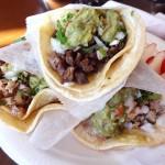 07 Tacos El Comal Deli 150x150 El Comal Deli and Grill