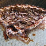 07 Tulsa pecan pie 150x150 Tio Wally Eats America: Thanksgiving in Tulsa
