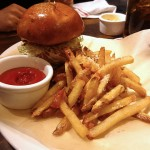 08 Guys Big Bite Burger Rojo Ring Guys American Kitchen and Bar 150x150 Guys American Kitchen and Bar isnt That bad
