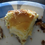 08 Tulsa cheesecake 150x150 Tio Wally Eats America: Thanksgiving in Tulsa