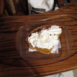 12 Tulsa pumpkin pie2 150x150 Tio Wally Eats America: Thanksgiving in Tulsa