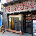 01 Pedros II East Williamsburg 150x150 Pedros II (East Williamsburg)