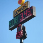 03 Loves sign 150x150 Tio Wally Eats America: Love's Travel Stops