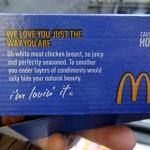 03 McDonalds Southern Style Chicken Sandwich 150x150 McDonalds Southern Style Chicken Sandwich