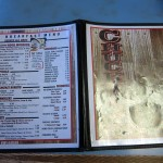 03 Meade menu 1 150x150 Tio Wally Eats America: Chuck Wagon Restaurant