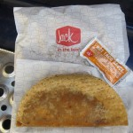 04 Casa Grande Jbox taco 2 150x150 Tio Wally Eats America: Cheap Tacos