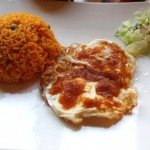 05 Huevos Rancheros Pedros II 150x150 Pedros II (East Williamsburg)