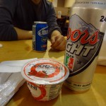 05 Yogurt and beer 150x150 Sunac Fancy Food