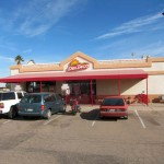 07 Casa Grande Delt bldg 150x150 Tio Wally Eats America: Cheap Tacos
