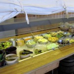 07 Meade salad bar 150x150 Tio Wally Eats America: Chuck Wagon Restaurant