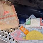 08 Casa Grande Delt taco 1 150x150 Tio Wally Eats America: Cheap Tacos