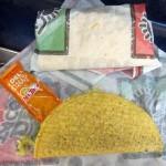 09 Casa Grande Delt taco 2 150x150 Tio Wally Eats America: Cheap Tacos