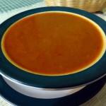 10 Goulash Soup Milans Restaurant 150x150 Milans Restaurant