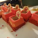 21 Desserts - Garden Grove