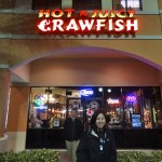 01 Hot N Juicy Crawfish Orlando 150x150 Hot N Juicy Crawfish (Orlando)