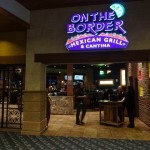 01 On the Border Orlando International Airport 150x150 On the Border Mexican Grill and Cantina (Orlando International Airport)