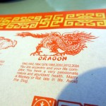 02 Chinese Horoscope menu 150x150 Golden Lotus Dim Sum (Orlando)