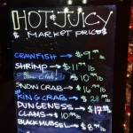 03 Hot N Juicy Crawfish Orlando 150x150 Hot N Juicy Crawfish (Orlando)