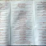 03 La Cucina menu 2 150x150 Tio Wally Eats America: La Cucina Italian Restaurant