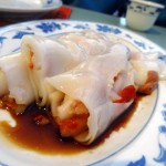 03 Pork Rice Roll Golden Lotus 150x150 Golden Lotus Dim Sum (Orlando)