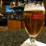 03 Stella beer On the Border 150x150 On the Border Mexican Grill and Cantina (Orlando International Airport)