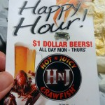 05 Hot N Juicy Crawfish Orlando 150x150 Hot N Juicy Crawfish (Orlando)