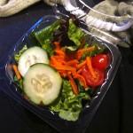 07 La Cucina salad 150x150 Tio Wally Eats America: La Cucina Italian Restaurant