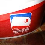 09 KFC Couchgating Official Sponsor 150x150 KFC Gameday Bucket go Boom!