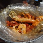 11 The Drool Hot N Juicy Crawfish 150x150 Hot N Juicy Crawfish (Orlando)