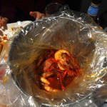 17 Hot N Juicy Crawfish 150x150 Hot N Juicy Crawfish (Orlando)