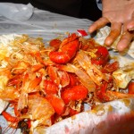 21 Carnage Hot N Juicy Crawfish 150x150 Hot N Juicy Crawfish (Orlando)