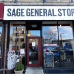 01 Sage General Store 150x150 Sage General Store