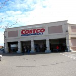 02 Costco building 150x150 Tio Wally Eats America: Costco