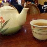 02 Tea Congee Bowery 150x150 Congee Bowery Restaurant
