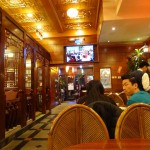 03 Congee Bowery Restaurant 150x150 Congee Bowery Restaurant