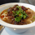 04 Spicy Cumin Lamb Noodle Soup Xian Famous Foods Brooklyn 150x150 Xian Famous Foods Brooklyn