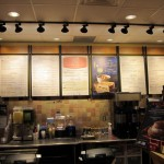05 Panera food menu 150x150 Tio Wally Eats America: Panera Bread