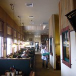 05 Rustlers Roost inside 150x150 Tio Wally Eats America: Rustlers Roost Restaurant