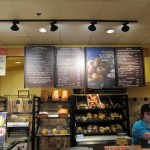 06 Panera bagels menu 150x150 Tio Wally Eats America: Panera Bread