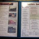08 Rustlers Roost menu 150x150 Tio Wally Eats America: Rustlers Roost Restaurant