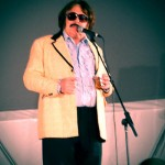 08 Tony Clifton 2013 150x150 Sage General Store