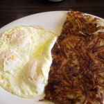 13 Rustlers Roost eggs hashbrown 150x150 Tio Wally Eats America: Rustlers Roost Restaurant