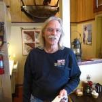 20 Rustlers Roost Woody 150x150 Tio Wally Eats America: Rustlers Roost Restaurant