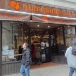 01 Num Pang Nomad Sandwich Shop 150x150 Num Pang Nomad Sandwich Shop