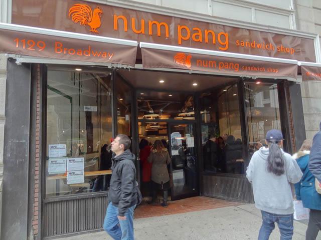 01 Num Pang Nomad Sandwich Shop
