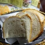 03 Bread Lomzynianka 150x150 Lomzyniankas White Borscht Soup