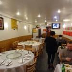 04 Yi Lan Halal Restaurant 150x150 Yi Lan Halal Restaurant