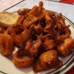 10 Fried Calamari Desys Clam Bar 150x150 Desys Clam Bar