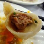 12 Lamb Dumplings Yi Lan Halal Restaurant 150x150 Yi Lan Halal Restaurant