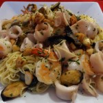 13 Angel Hair Frutti di Mare Desys Clam Bar 150x150 Desys Clam Bar